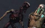Dead Space 3 – Neuer Co-op Trailer und Kinect Voice Command angekündigt