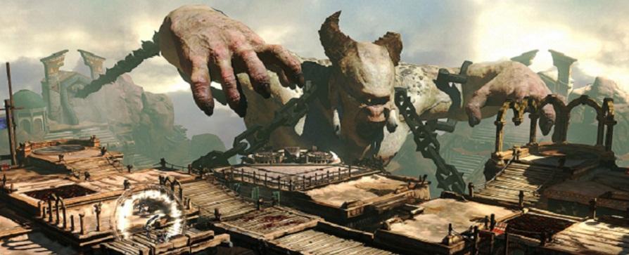 """God of War: Ascension – Neuer """"Evil Ways"""" Mutliplayer-Trailer veröffentlicht"""
