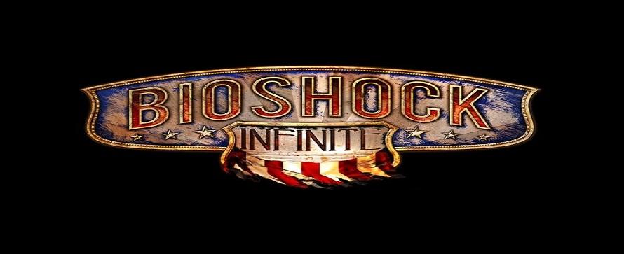 """Bioshock: Infinite hat """"vor keinem Thema Angst"""""""
