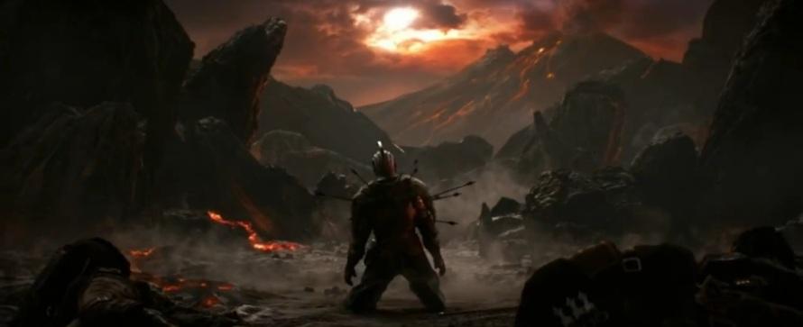 VGA 2012 – Dark Souls 2 angekündigt!