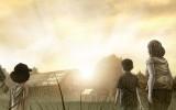 Krautcast – Das Spiele-Jahr 2012 Teil 1