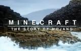 Minecraft: The Story of Mojang – Gratis am 22. Dezember für Gold-Mitglieder