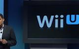 Wii U – Firmware Update ab 2013 vorinstalliert
