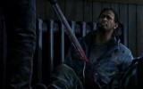 The Last of Us – Teaser-Trailer veröffentlicht