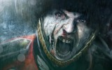 ZombiU Review – Die Zombie-Apokalypse im Test