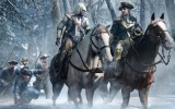 Assassins Creed 3 – DLCs im Nintendo eShop verfügbar
