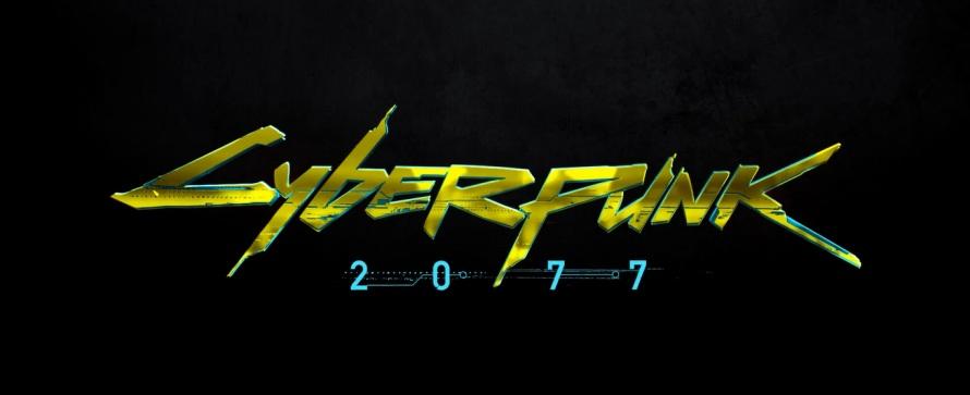 CYBERPUNK 2077 – Der Launch Trailer ist da