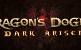 Dragon's Dogma – Dark Arisen Expansion Pack erhält Release-Date