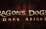 Dragon's Dogma: Dark Arisen – Grafikvergleich zwischen PlayStation 3 und PlayStation 4