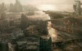 Kommt eine Fallout TV-Serie?