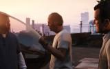 GTA V erscheint am 17. September 2013