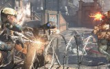 Gears of War: Judgment Demo exklusiv für US-Vorbesteller