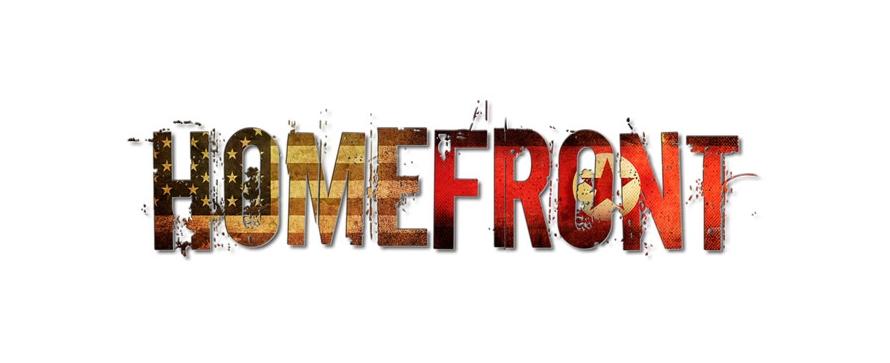 Homefront 2 – Neuigkeiten werden bald bekannt gegeben