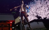 Killer is Dead – Erster Trailer und Screenshots