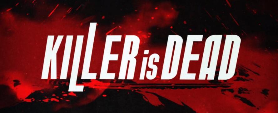 Killer is Dead – Neue Details zum Spiel von Suda 51