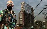 Krautcast – Das Spiele-Jahr 2012 Teil 2