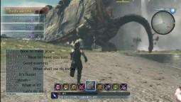 Monolith X Online