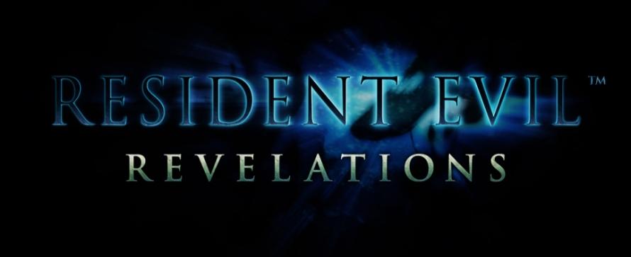 Resident Evil: Revelations erscheint nun auch für Konsolen!