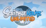 Scribblenauts Unlimited: Deutschlandstart verzögert sich