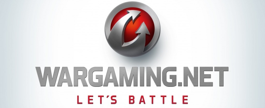 Wargaming.net kauft Day 1 Studios für 20 Millionen US-Dollar