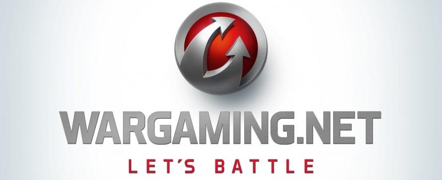 Wargaming.net kauft Day 1 Studios für 20 Millionen US-Dollar