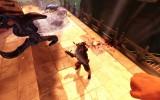 Bioshock Infinite – Neue Screenshots veröffentlicht