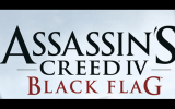 Update: Assassin's Creed IV – Ankündigung am 04. März
