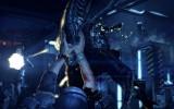 Aliens: Colonial Marines auf Platz 1 der UK-Verkaufscharts