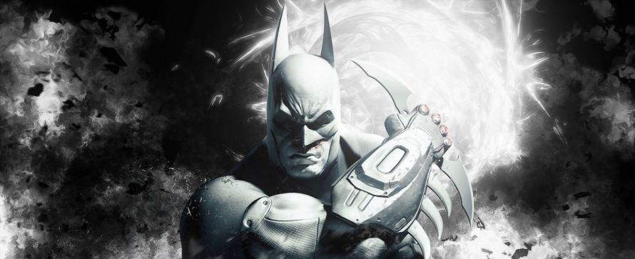 Warner Bros. Montreal entwickelt DC-Universe Spiel