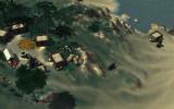 """Kickstarter-Erfolg """"Expeditions: Conquistador"""" unter der Lupe und im Gespräch"""