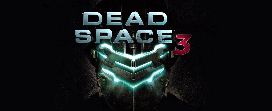 Dead Space 3 im Test – und es gruselt mich DOCH!