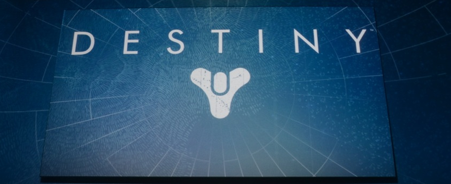 PS4 – Destiny kommt für die PlayStation 4 + Neues Gameplay-Material