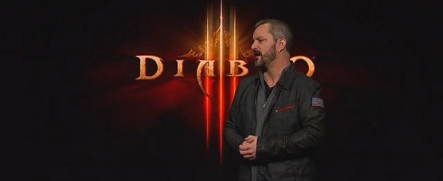 PS4 – Diablo 3 exklusiv für Sonys neue Konsole