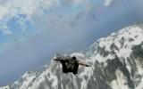 Avalanche Studios teasen neues Spiel an