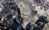 PS4 – Killzone: Shadow Fall angekündigt!