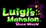 Luigi's Mansion: Dark Moon erscheint am 28. März
