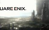 PlayStation 4 – Square Enix enttäuscht!