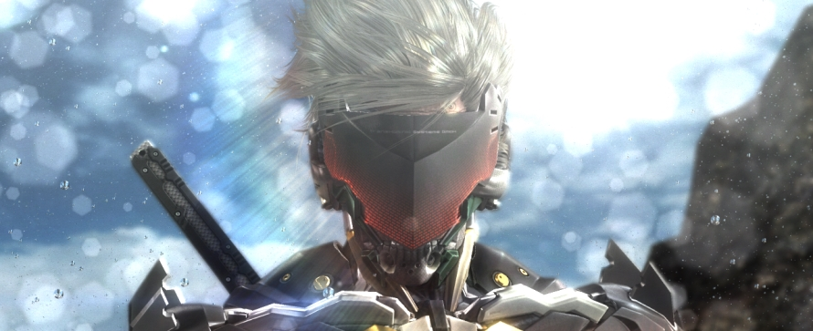 Metal Gear Rising: Revengeance im Test