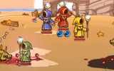 Paradox kündigt Magicka für iOS und Android an