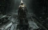 Metro: Last Light – PSN Vorbesteller werden entschädigt