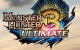 Monster Hunter 3 Ultimate erscheint als Bundle