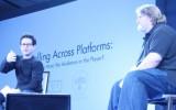 Valve und J.J. Abrams schließen sich für Videospiel-Verfilmung zusammen!