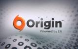 Origin hat 40 Millionen Mitglieder