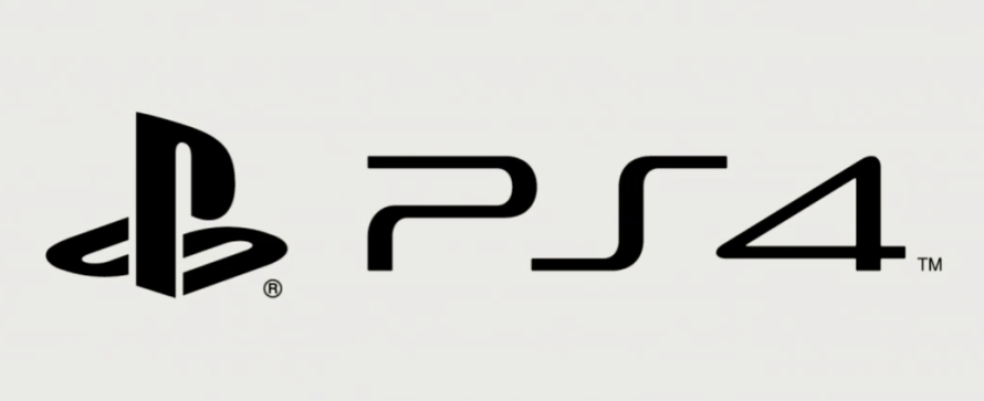 PS4 – Das PlayStation Meeting in der Analyse