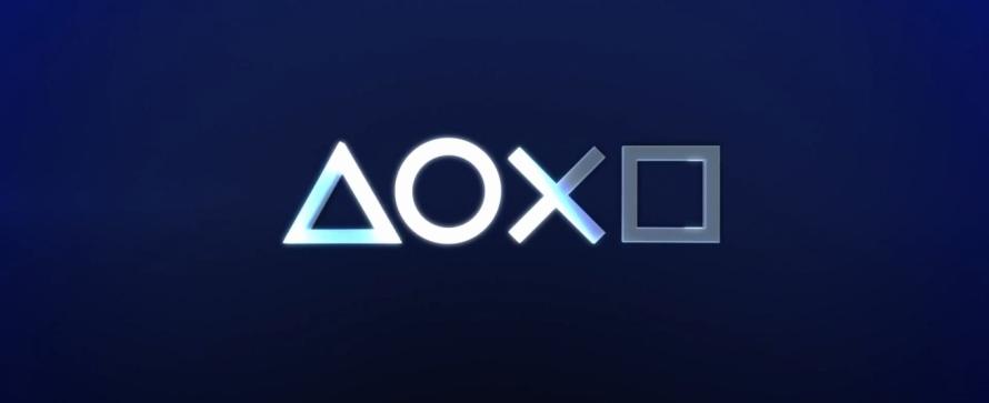 Kündigt Sony die PlayStation 4 schon am 20. Februar an?
