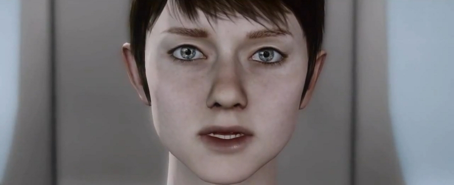 Quantic Dream – Ankündigung auf dem PlayStation Meeting?