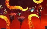 Rayman Legends bleibt nicht Wii U Exklusiv und verschiebt sich wieder!
