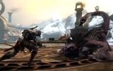 God of War: Ascension – Neuer Trailer veröffentlicht