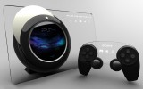 PlayStation 4: Aufgemotzte Version der PlayStation Eye-Kamera geplant?