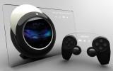PlayStation 4: Aufgemotzte Version der PlayStation Eye-Kamera geplant?